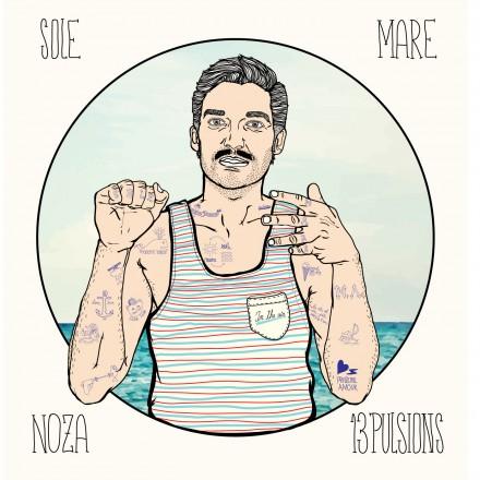 SOLE / MARE – E.P.