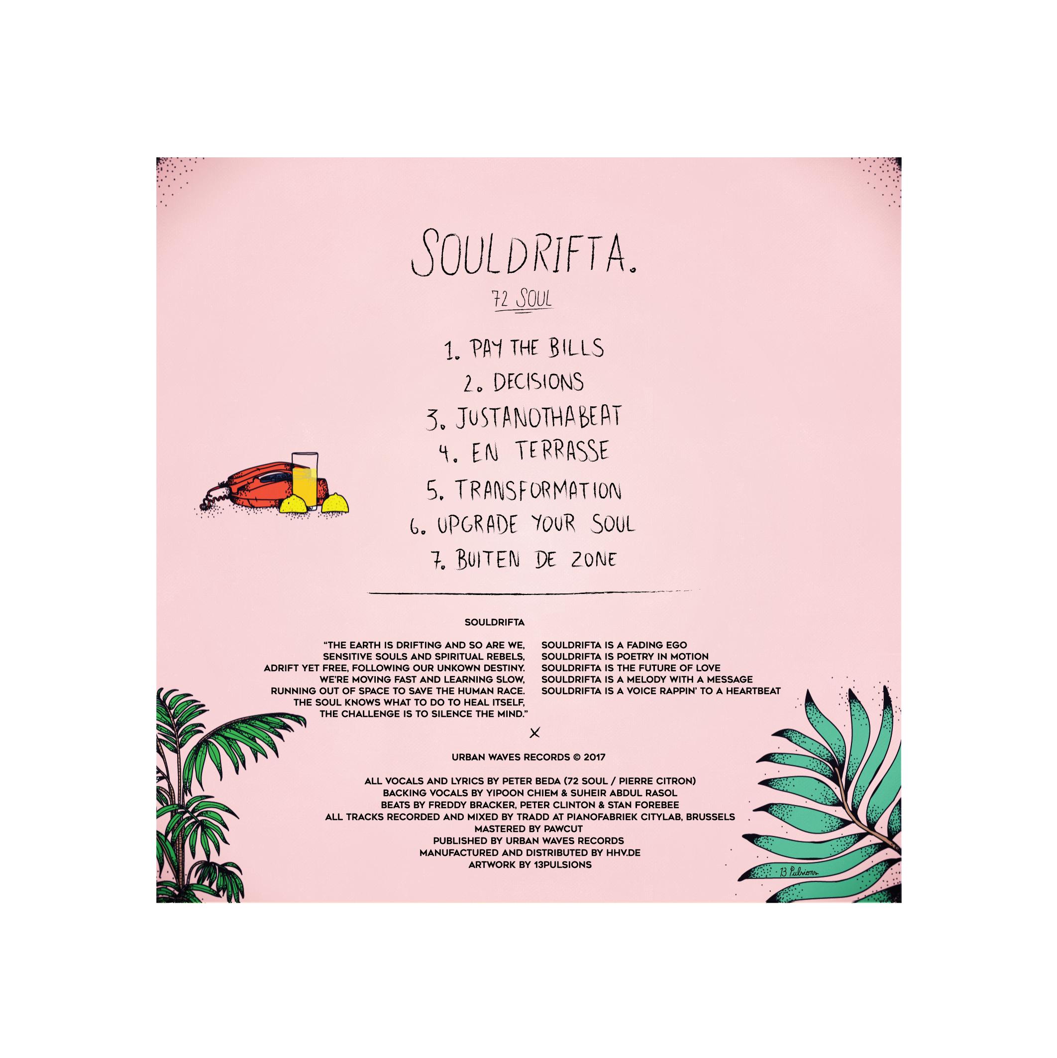 72-SOUL-SOULDRIFTA-BACK