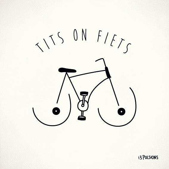 TITS-ON-FIETS-2-SH