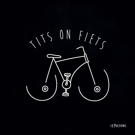 TITS-ON-FIETS-3-SH