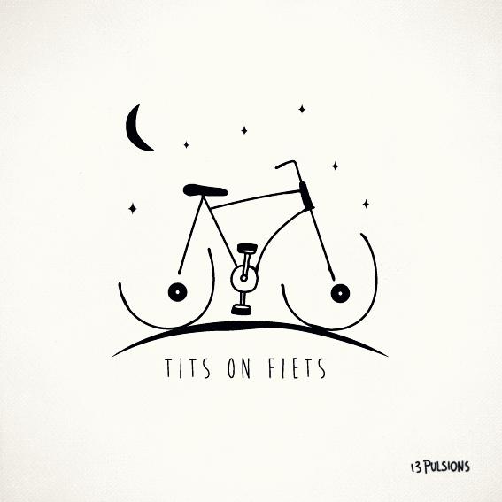TITS-ON-FIETS-4-SH